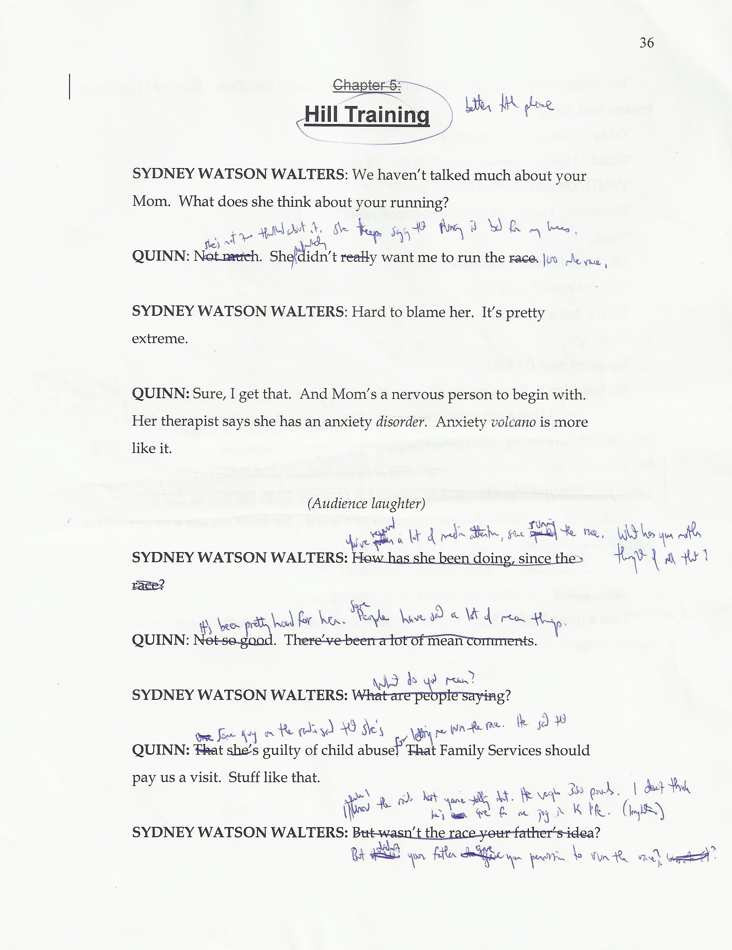 Allan bloom interpretive essay plato picture 2