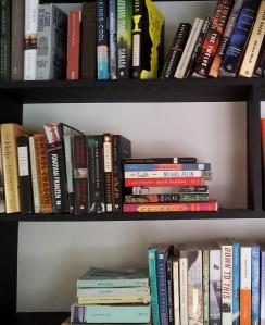 booksheld 1