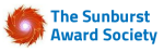 sunburst_logo_wide