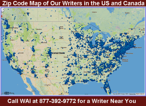 writers-map-captioned-719x523
