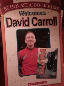 Dave poster 2