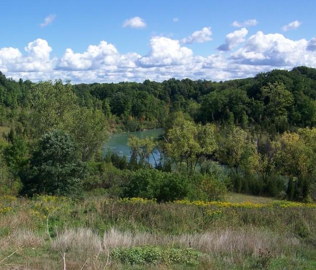 rotary-park-scenery1