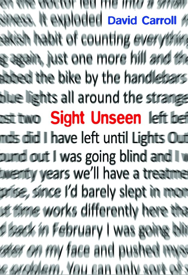 Sight Unseen final cover